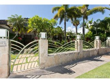 5 of bedrooms 6 of bathrooms Luxury Listing in Diamond Head