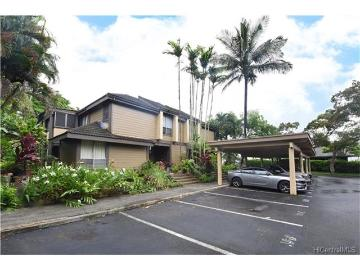 46-318 Haiku Road, 78, Kaneohe, HI 96744