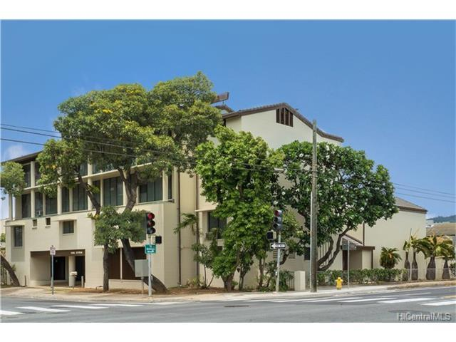 1936 Citron Street, Honolulu, HI 96826