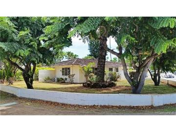 404 Portlock Road, Honolulu, HI 96825