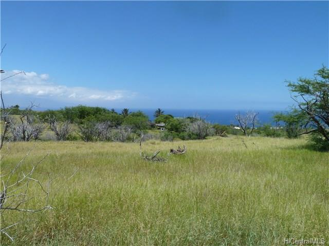 lot 256 Mala Place, Kamuela, HI 96743