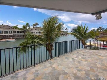 6312 Ookala Place, Honolulu, HI 96825