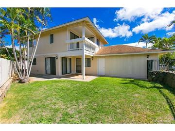 91-109 Pahau Place, Ewa Beach, HI 96706