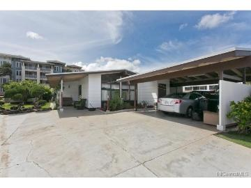 508 Kukuiula Loop, Honolulu, HI 96825