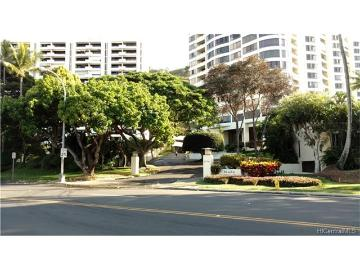 6770 Hawaii Kai Drive, 26, Honolulu, HI 96825