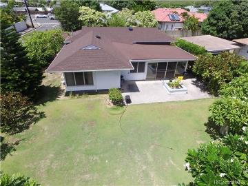 125 Kuliouou Road, Honolulu, HI 96821