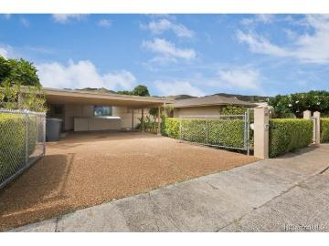 180 Niuiki Circle, Honolulu, HI 96821