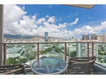 410 Atkinson Drive, 1826, Honolulu, HI 96814