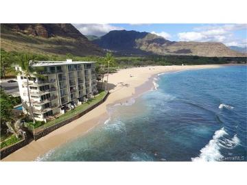 84-265 Farrington Highway, 108, Waianae, HI 96792
