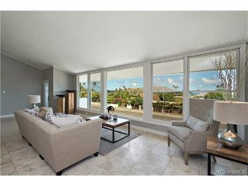 5952 Kalanianaole Highway, Honolulu, HI 96821