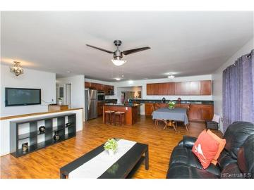 4301 Palahinu Place, Honolulu, HI 96818