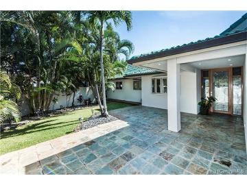 1146 Leilipoa Way, Honolulu, HI 96825