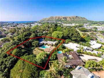 4341 Panini Loop, Honolulu, HI 96816