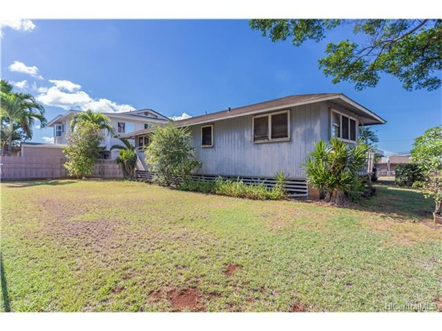 1207 Waimano Home Road, Pearl City, HI 96782