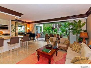 4999 Kahala Avenue, 111, Honolulu, HI 96816