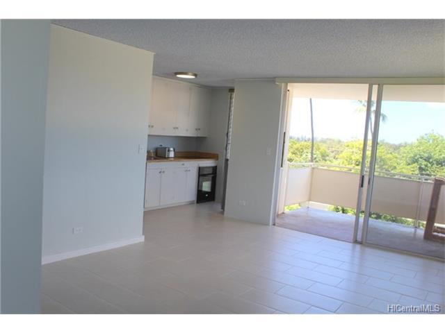 3017 Pualei Circle, 318, Honolulu, HI 96815