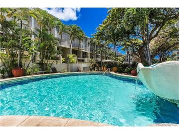 3030 Pualei Circle, 114, Honolulu, HI 96815