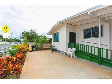 91-1025 North Road, Ewa Beach, HI 96706