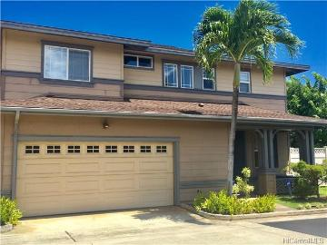 580 Lunalilo Home Road, B-341, Honolulu, HI 96825