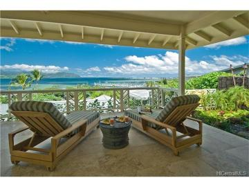 44-113 Bayview Haven Place, Kaneohe, HI 96744