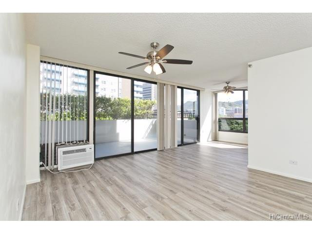 876 Curtis Street, 605, Honolulu, HI 96813