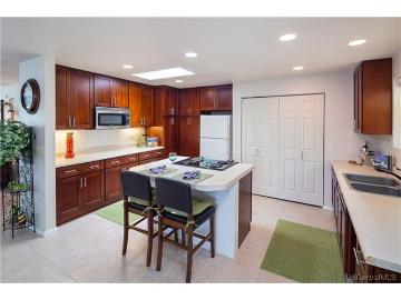 4624 Kalaniiki Place, Honolulu, HI 96821