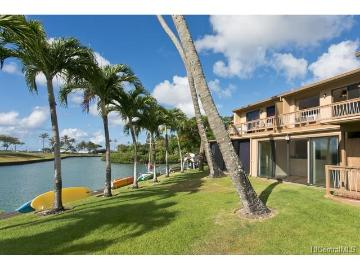 6370 Hawaii Kai Drive, 50, Honolulu, HI 96825