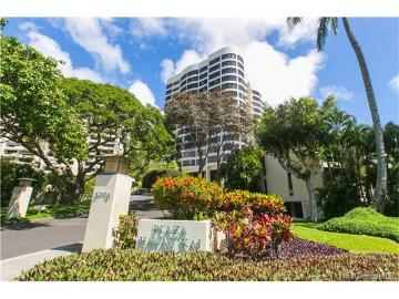 6770 Hawaii Kai Drive, 208, Honolulu, HI 96825