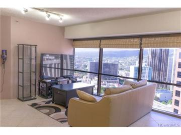 1088 Bishop Street, 3002, Honolulu, HI 96813