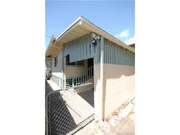824 Lopez Lane, A, Honolulu, HI 96817