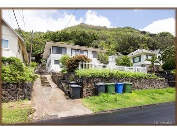 2664 A Waolani Avenue, Honolulu, HI 96817