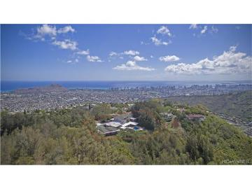 5017 Maunalani Circle, Honolulu, HI 96816