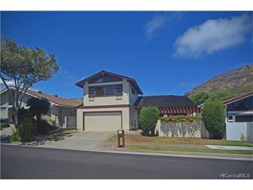 7786 Waikapu Loop, Honolulu, HI 96825