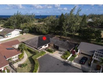 1131 Kulauala Way, Honolulu, HI 96825