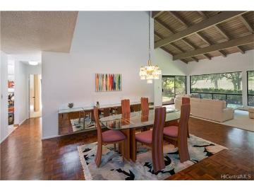 7838 Makaaoa Place, Honolulu, HI 96825