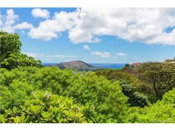 1115 Kamookoa Place, Honolulu, HI 96825