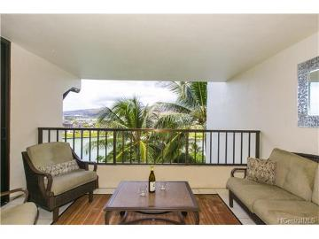 500 Lunalilo Home Road, 25D, Honolulu, HI 96825