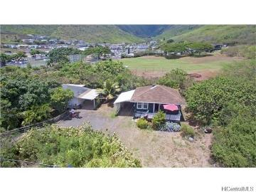 479 Kuliouou Road, Honolulu, HI 96821