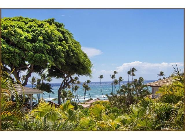 3795 Diamond Head Road, Honolulu, HI 96816