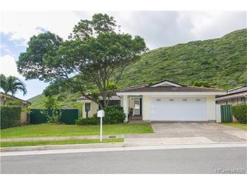 1194 Kaiama Place, Honolulu, HI 96825