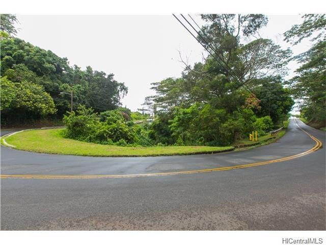 99-1521 Aiea Heights Drive, Aiea, HI 96701