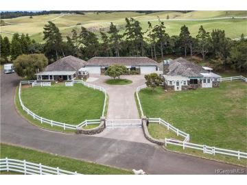 59-1676 Kohala Ranch Road, Kamuela, HI 96743