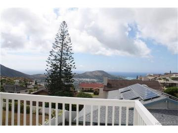 1147 Kaluanui Road, Honolulu, HI 96825