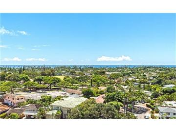 4340 Pahoa Avenue, 9A, Honolulu, HI 96816