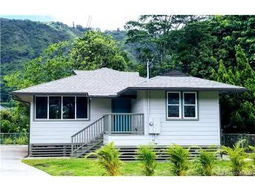 3158 Manoa Road, C, Honolulu, HI 96822
