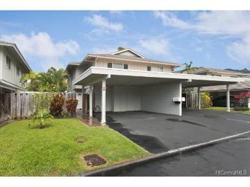414 Opihikao Place, 511, Honolulu, HI 96825