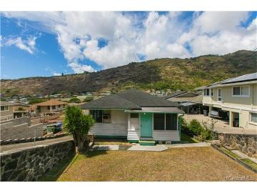 2056 10th Avenue, Honolulu, HI 96816