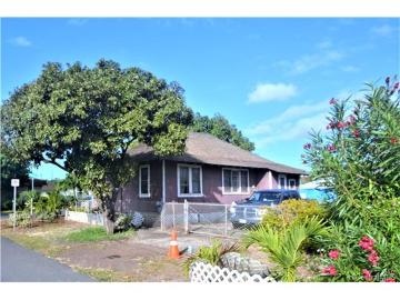 91-1667 Bond Street, Ewa Beach, HI 96706