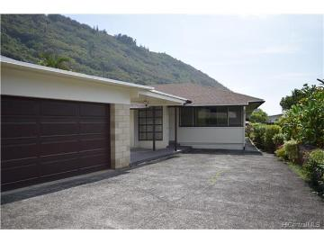 3047 Woodlawn Drive, Honolulu, HI 96822