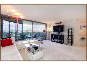 415 South Street, 502, Honolulu, HI 96813